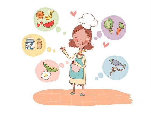 什么人吃叶酸孕妇什么时候吃